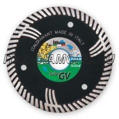 Диск алмазный Turbo ItalDiamant 180х2,8х10х22,2 GV 3418669