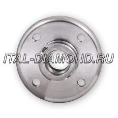 Фланец для дисков ItalDiamant М14 115-125 2600014